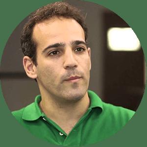 """ד""""ר אסף מרום - המכללה ללימודי אסתטיקה רפואית"""