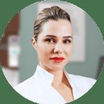 דוקטור שרון דוידסון - המכללה ללימודי אסתטיקה רפואית
